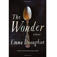 The Wonder by Emma Donoghue PDF