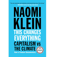 This Changes Everything by Naomi Klein PDF