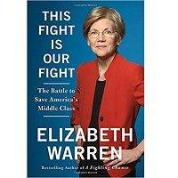 This Fight Is Our Fight by Elizabeth Warren PDF