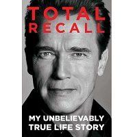 Total Recall by Arnold Schwarzenegger PDF