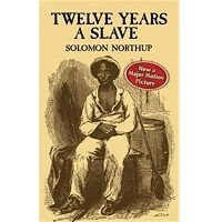 Twelve Years a Slave by Solomon Northup PDF