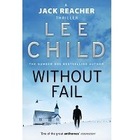 Without Fail by Lee Child PDF