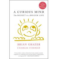 A Curious Mind by Brian Grazer PDF