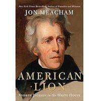 American Lion by Jon Meacham PDF