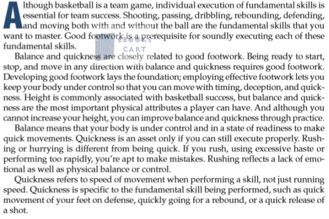 Basketball by Hal Wissel PDF Download