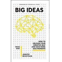 Big Ideas by Craig Case PDF