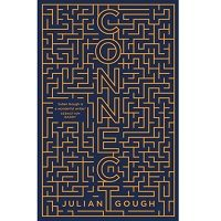 Connect by Julian Gough PDF