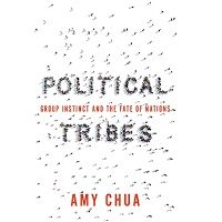 Download Political Tribes by Amy Chua PDF