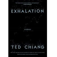 Exhalation by Ted Chiang PDF
