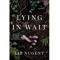 Lying in Wait by Liz Nugent PDF