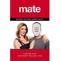 Mate by Tucker Max PDF
