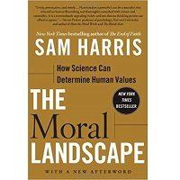 Moral Landscape by Sam Harris PDF