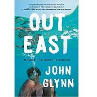 Out East by John Glynn PDF