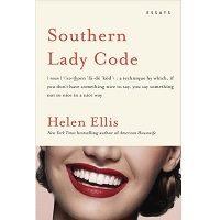 Southern Lady Code by Helen Ellis PDF