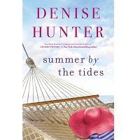 Summer by the Tides by Denise Hunter PDF