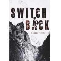 Switchback by Danika Stone PDF