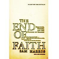 The End of Faith by Sam Harris PDF