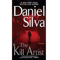 The Kill Artist by Artist PDF