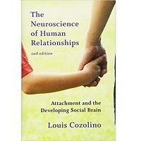 The Neuroscience of Human Relationships by Louis Cozolino PDF
