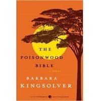 The Poisonwood Bible by Barbara Kingsolver PDF