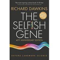 The Selfish Gene by Richard Dawkins PDF