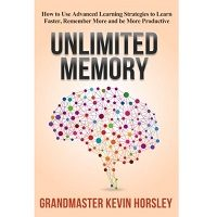 Unlimited Memory by Kevin Horsley PDF