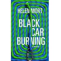 Black Car Burning by Helen Mort PDF