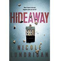 Hideaway by Nicole Lundrigan PDF