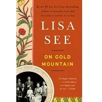 On Gold Mountain by Lisa See PDF