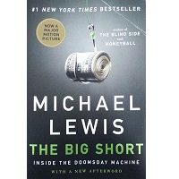 The Big Short by Michael Lewis PDF