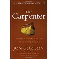 The Carpenter by Jon Gordon PDF