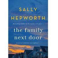 The Family Next Door by Sally Hepworth PDF