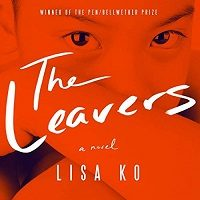 The Leavers by Lisa Ko PDF Download