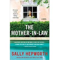 The Mother-In-Law by Sally Hepworth PDF