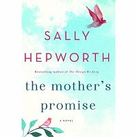 The Mother's Promise by Sally Hepworth PDF