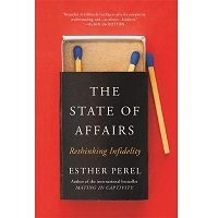 The State of Affairs by Esther Perel PDF