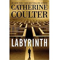 Labyrinth by Catherine Coulter PDF
