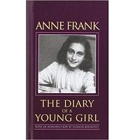 The Diary of a Young Girl by Anne Frank PDF