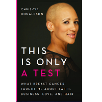 This Is Only a Test by Chris-Tia Donaldson PDF
