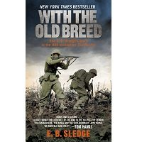 With the Old Breed by E. B. Sledge PDF