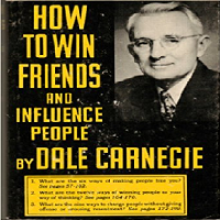 How-to-win-friends-and-influence-people Free Download