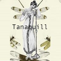 Tanaquill by Akalle Pandrosos Book Free Download