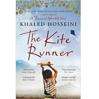 The Kite Runner by Khaled Hosseini Free Download
