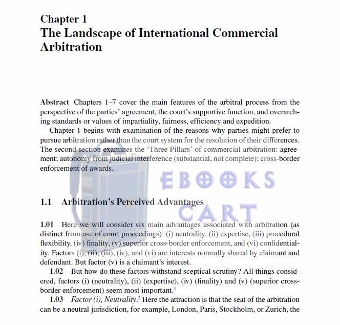 Download Arbitration and Contract Law: Common Law Perspectives (Ius Gentium: Comparative Perspectives on Law and Justice) by Neil Andrews PDF Free