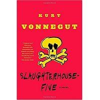 Slaughterhouse-Five: A Novel (Modern Library 100 Best Novels) by Kurt Vonnegut PDF Free Download