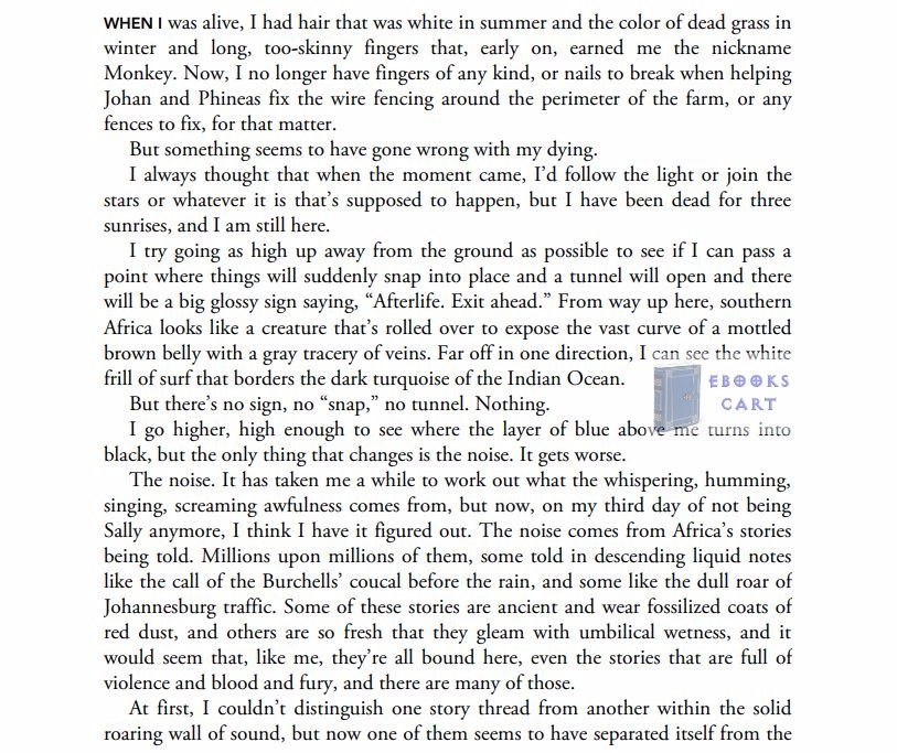 Download Black Dog Summer: A Novel by Miranda Sherry PDF Free