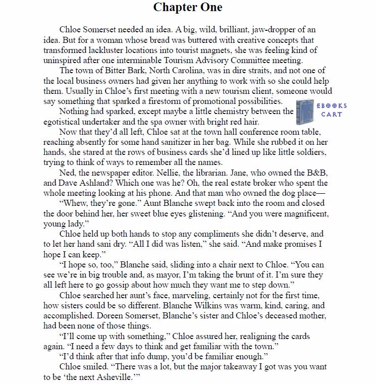 New Leash on Life (The Dogfather #2) - Roxanne St. Claire