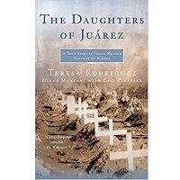 The Daughters of Juarez PDF Book Free Download