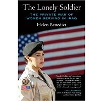 The Lonely Soldier by Helen Benedict PDF Book Free Download