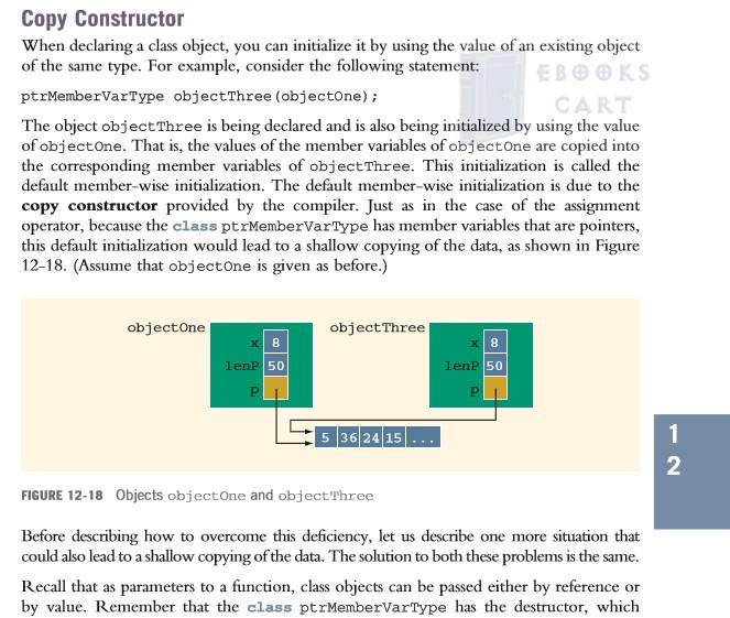 C Programming Book Pdf